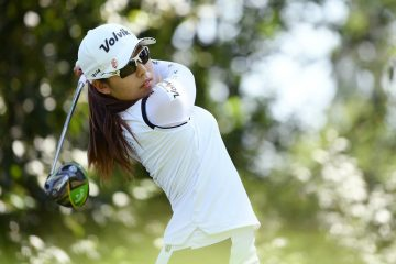 Women's golf, golf, championship