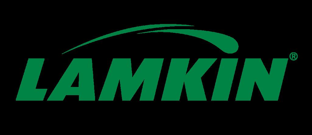 Lamkin