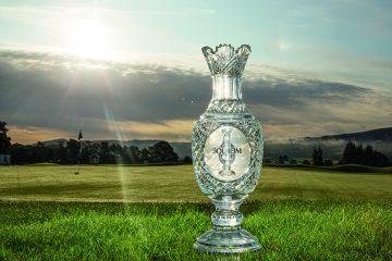 2019 Solheim Cup