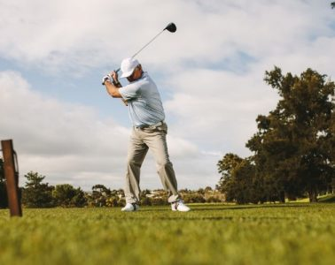 Golf for Beginners | What You Need to Know