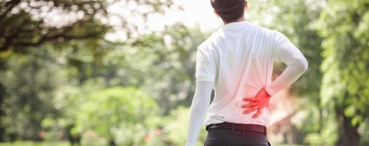 Tips for Recovering From a Sports Injury