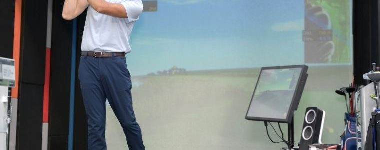 Tips for Improving Your Golf Skills During the Cold Season