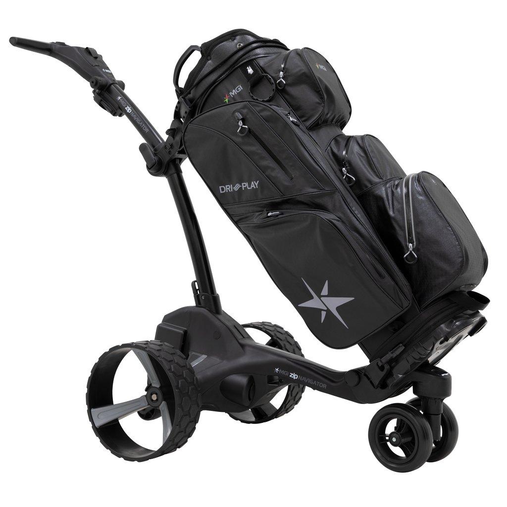 Dri Play Golf Bags