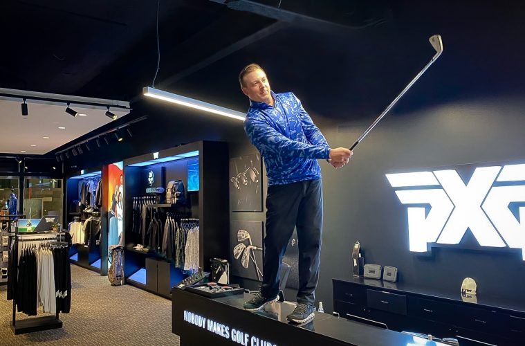 PXG-Store-Manager-Derek-Holmes-Qualifies-for-the-PGA-Championship