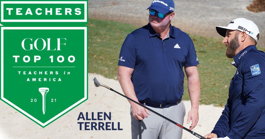 https://www.golfcontentnetwork.com/news/instruction/golf-names-allen-terrell-one-of-americas-top-100-teachers