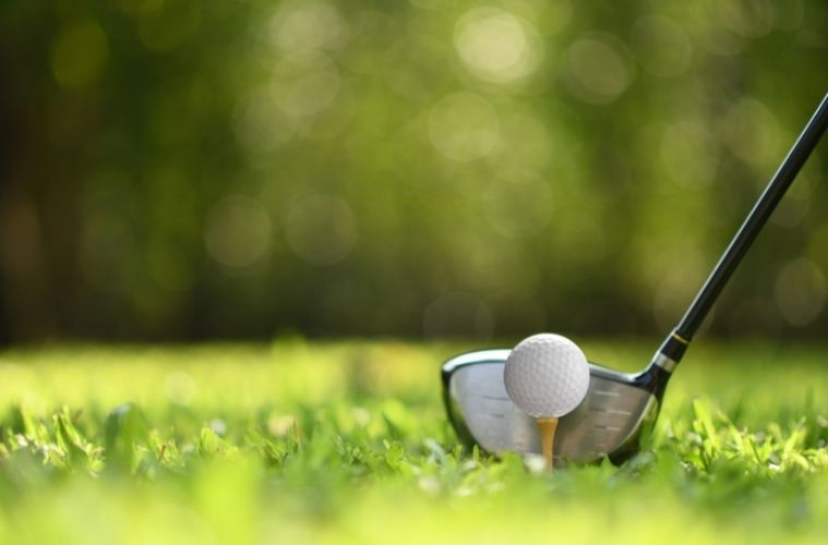 The Top Reasons To Take up Golf as a Hobby