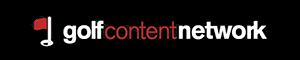 Golf Content Network