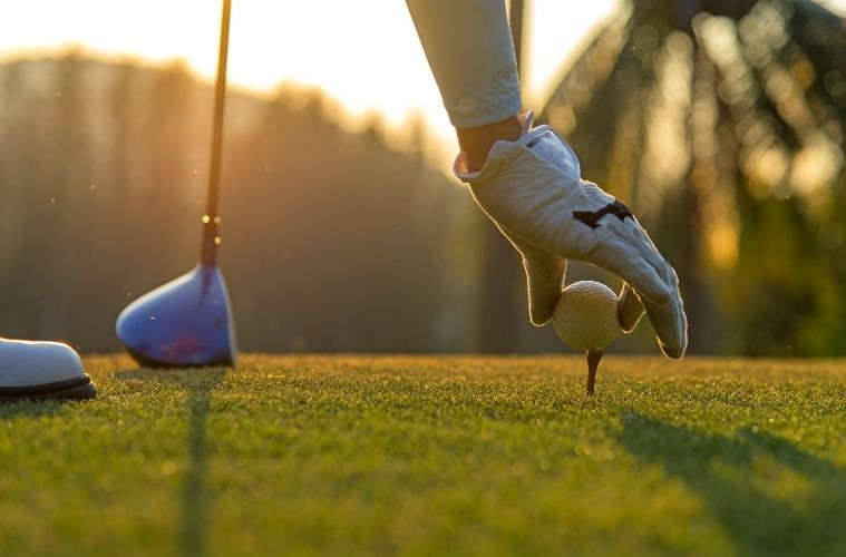 Best Golf Courses To Enjoy in the Poconos